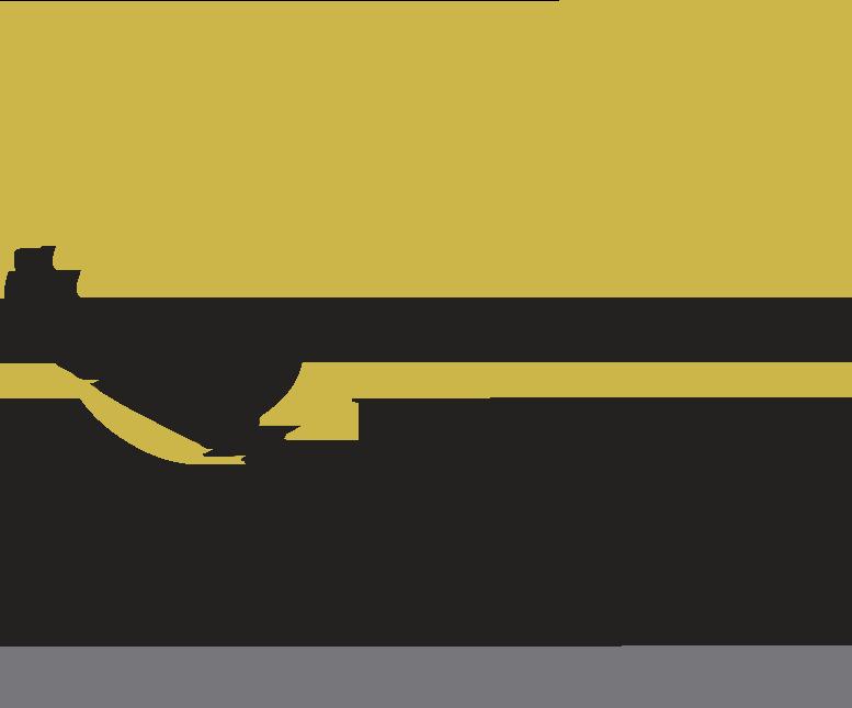 Reserva Cerro Paine Logo