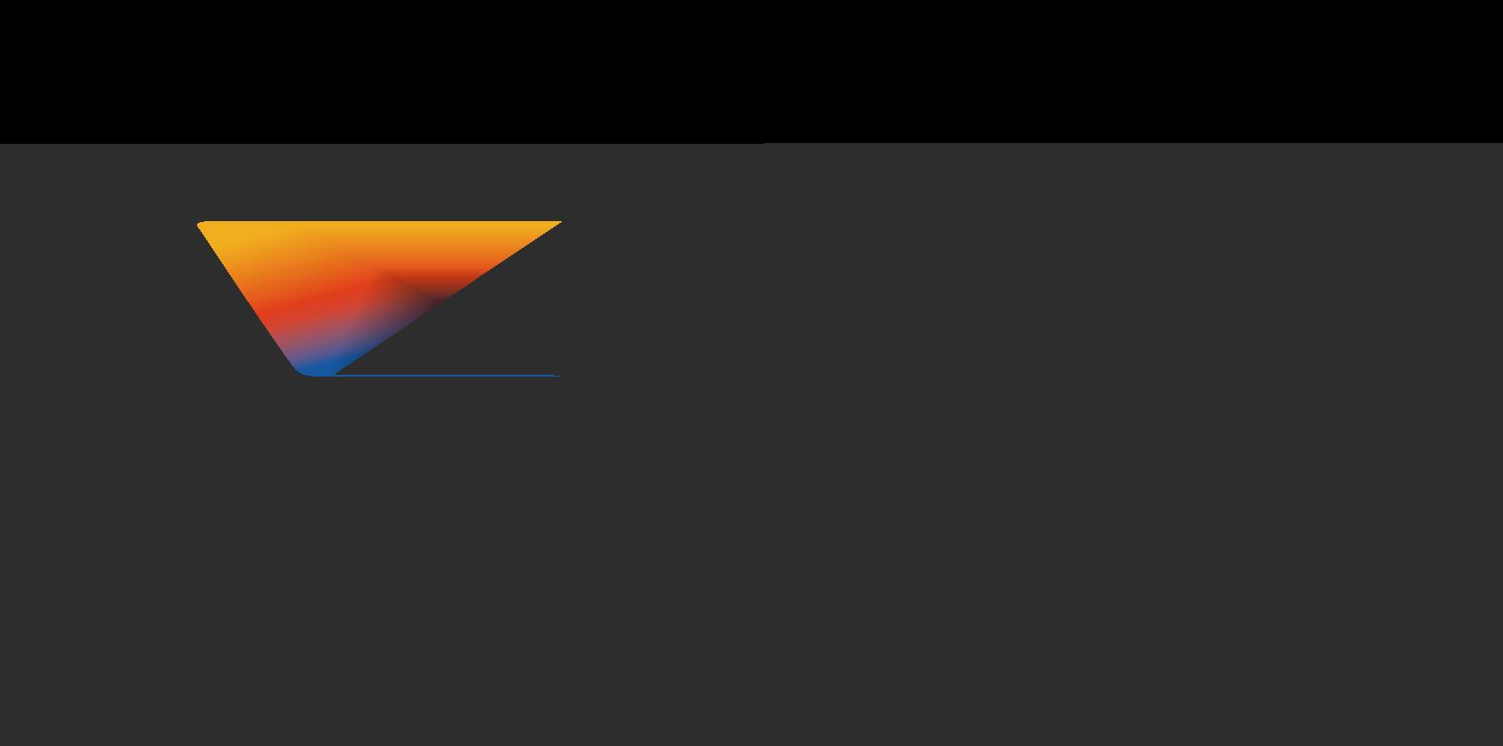 DAP Airline Logo