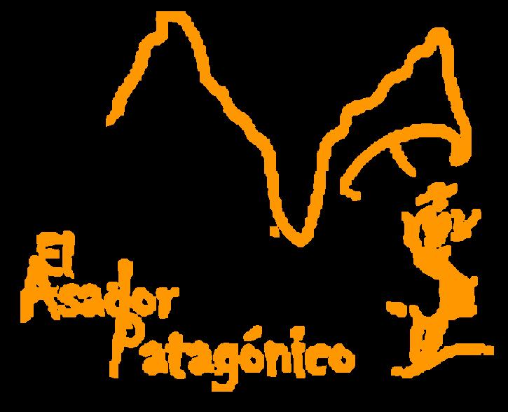El Asador Patagonico