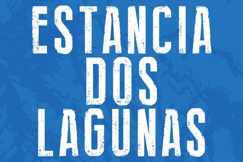 Estancia Dos Lagunas