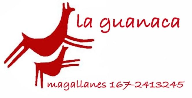 Guanaca Pizzeria