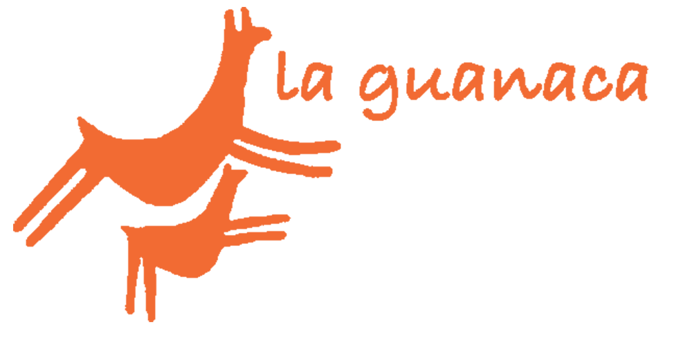 La Guanaca