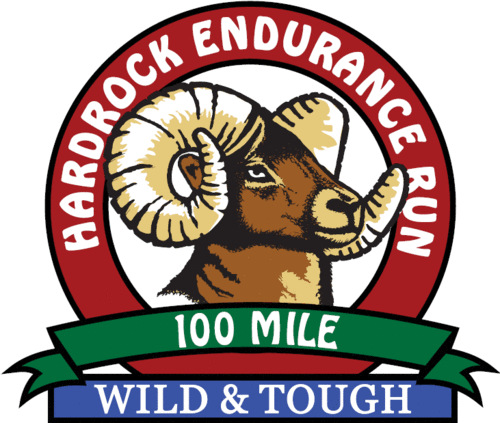 HARDROCK 100 Qualifying Ultra Fiord