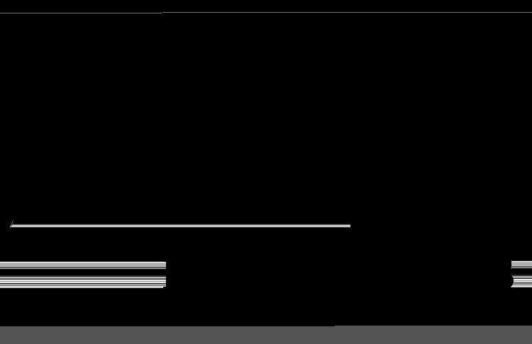 Hotel Las Torres Logo