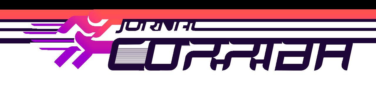 Jornal Corrdia Logo