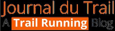 Journal du Trail Trail Running Blog Logo