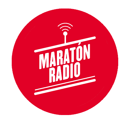 Maraton Radio Logo