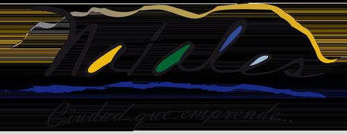 Natales Municipalidad Logo