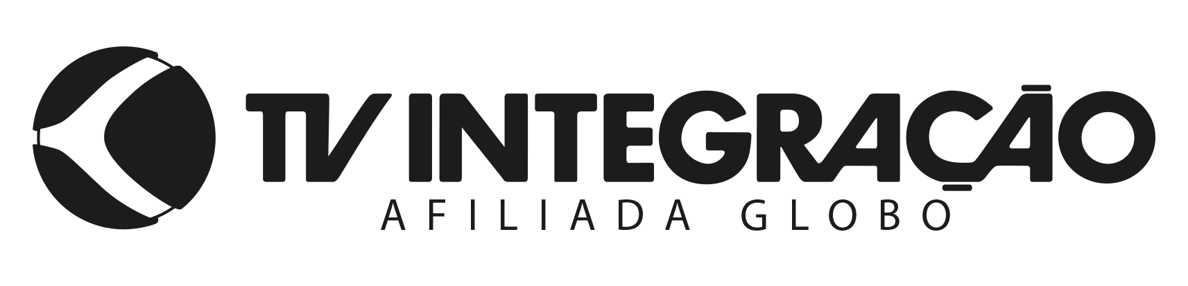 OGlobo TV Interacao Logo
