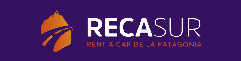 Recasur Logo