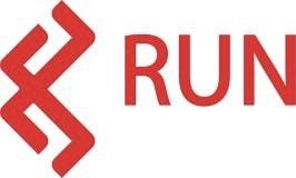 Run Society