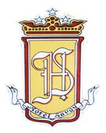 Hotel Savoy Logo