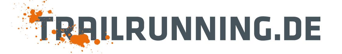Trail Running DE Logo
