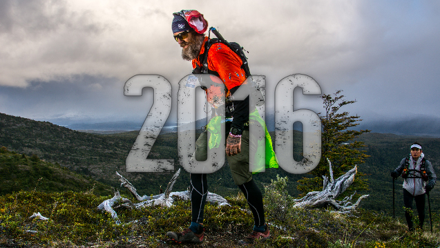 Ultra Fiord Photos 2016 Edition