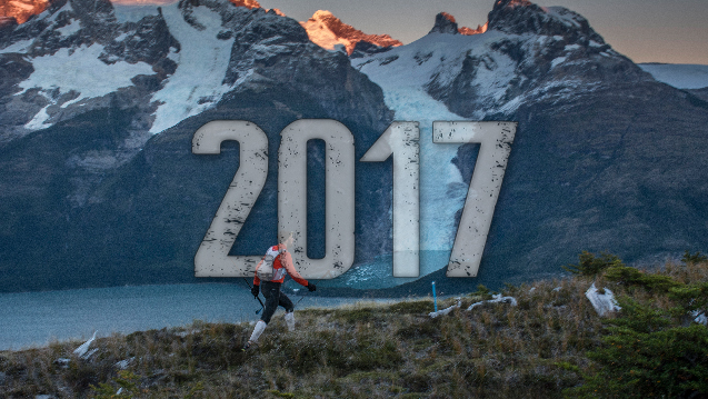 Ultra Fiord Photos 2017 Edition