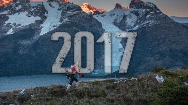 Ultra Fiord Fotos 2017 Edicion