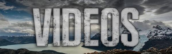 Ultra Fiord Videos