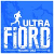 Ultra Fiord Logo Azul 2016